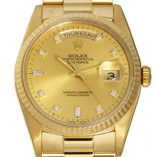 ROLEX - ロレックス 腕時計 18238A
