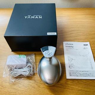 YA-MAN - キャビスパ プレステージ for salon PSM-10 ヤーマン