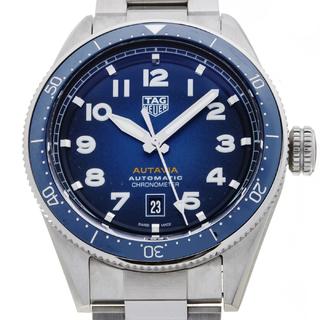 タグホイヤー(TAG Heuer)のタグホイヤー 腕時計 WBE5116.EB0173(腕時計(アナログ))