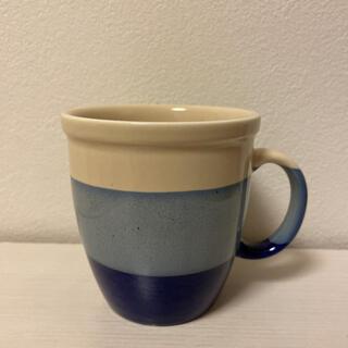 Ron Herman - ロンハーマン マグカップ