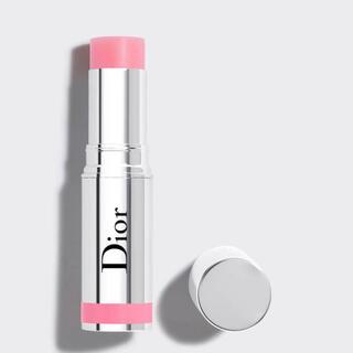 Dior - ディオールDIOR スティックグロウ 865ピンクグロウ チーク ライトピンク