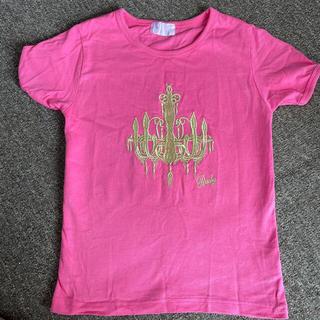 レディー(Rady)のちびrady★(Tシャツ(半袖/袖なし))
