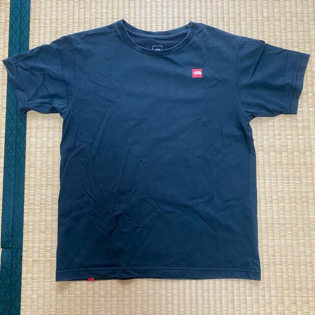 THE NORTH FACE(ザノースフェイス)のノースフェイス Tシャツ ロンT まとめ売り M メンズのトップス(Tシャツ/カットソー(半袖/袖なし))の商品写真