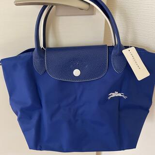 LONGCHAMP - 新品Longchampナイロンバッグ