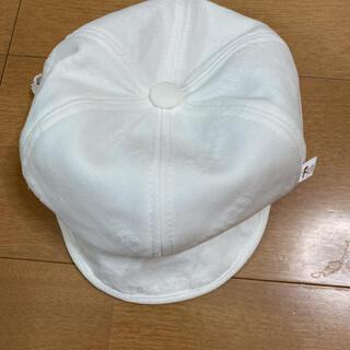 クミキョク(kumikyoku(組曲))の組曲 帽子(帽子)