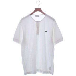 nonnative - nonnative ポロシャツ メンズ