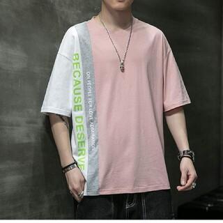 FILA - メンズtシャツ
