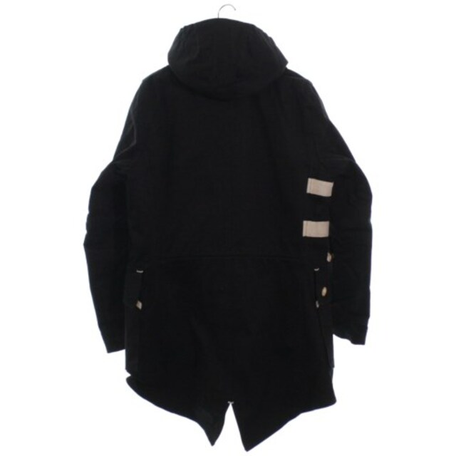 DENHAM(デンハム)のDENHAM コート(その他) メンズ メンズのジャケット/アウター(その他)の商品写真