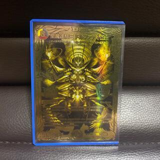 デュエルマスターズ(デュエルマスターズ)の聖魔連結王 ドルファディロム ゴールド RP17 2S/20(シングルカード)