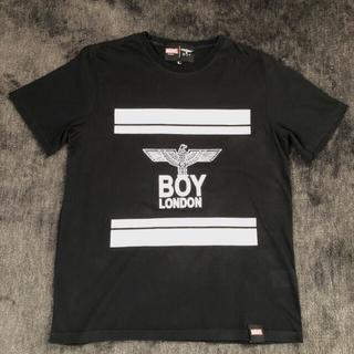 ボーイロンドン(Boy London)のBOY LONDON×Marvel   Tシャツ(Tシャツ/カットソー(半袖/袖なし))