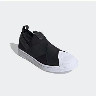 adidas - アディダス adidas SS スリッポン