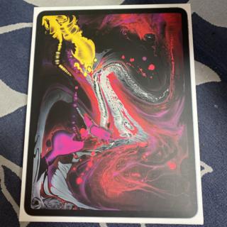 Apple - APPLE iPad Pro IPAD PRO 12.9 WI-FI 64GB…