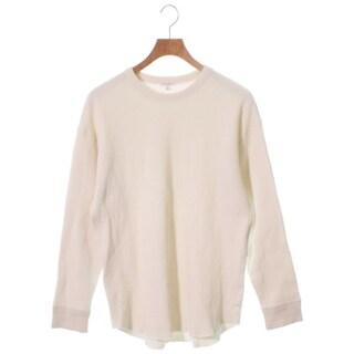 ビューティアンドユースユナイテッドアローズ(BEAUTY&YOUTH UNITED ARROWS)のBEAUTY&YOUTH UNITED  Tシャツ・カットソー メンズ(Tシャツ/カットソー(半袖/袖なし))