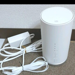 Huawei ホワイト HWS32MWU