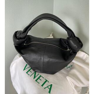 Bottega Veneta - ボッテガヴェネタ ミニバッグ