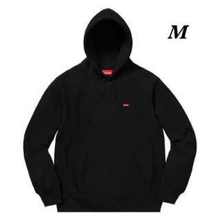 シュプリーム(Supreme)のSupreme Small Box Hooded Sweatshirt (パーカー)