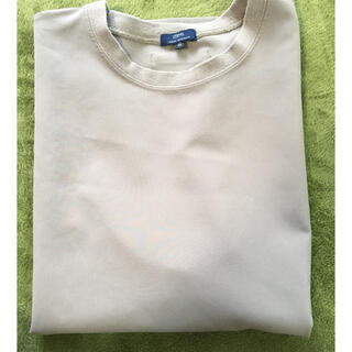 BEAUTY&YOUTH UNITED ARROWS - Tシャツ ユナイテッドアローズ アーバンリサーチ