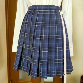ヒロミチナカノ(HIROMICHI NAKANO)のスカート(ひざ丈スカート)