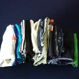 UNIQLO - Tシャツ まとめ売り