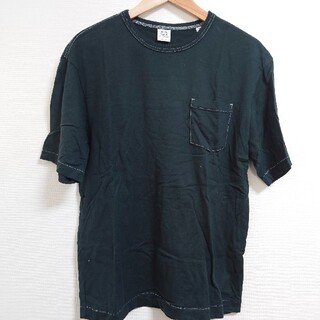 トゥモローランド(TOMORROWLAND)のトゥモローランド ポケT Tシャツ(Tシャツ/カットソー(半袖/袖なし))
