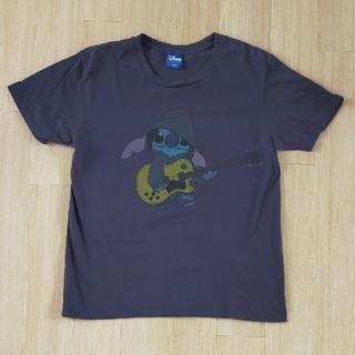 BUMP OF CHICKEN Tシャツ