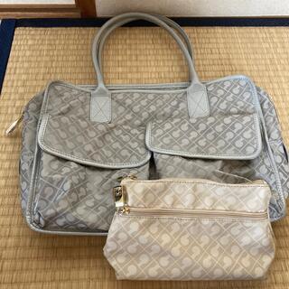 ゲラルディーニ(GHERARDINI)のゲラルディーニのバッグ、ポーチ(トートバッグ)
