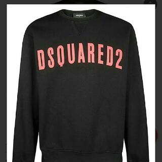 DSQUARED2 - DSQUARED2 新品未使用スウェット