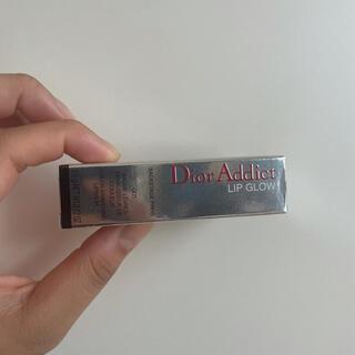 Dior - Dior リップグロウ