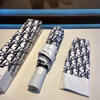 Christian Dior - Christian dior傘