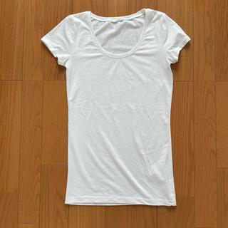 moussy - マウジー ☆ Tシャツ シンプル