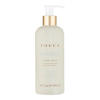 TOCCA - トッカ TOCCA 新品未使用 ハンドウォッシュ