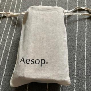 Aesop - イソップ ハンドクリーム ハンドミスト ギフトセット