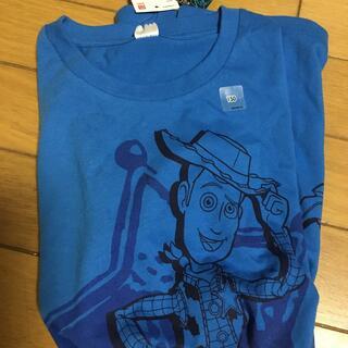ユニクロ(UNIQLO)のTシャツ(その他)