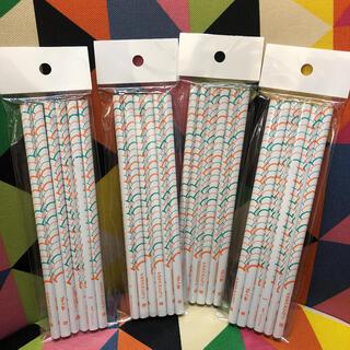 トンボ鉛筆 - tombow トンボ もちかたえんぴつ B 4セット 3角えんぴつ 3角鉛筆