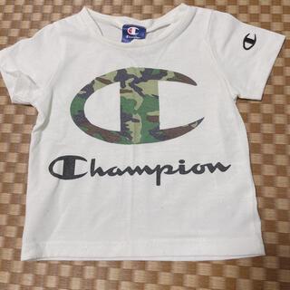 チャンピオン(Champion)のChampion 80 Tシャツ(Tシャツ)