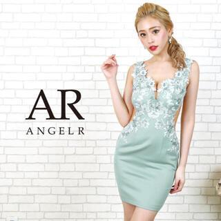 エンジェルアール(AngelR)のAngelr(ナイトドレス)