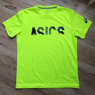 asics - ⭐️アシックス ASICS ⭐️スポーツTシャツ⭐️