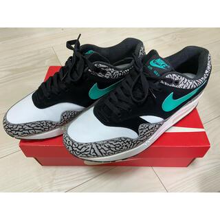 NIKE - Nike air max 1 atmos elephant 28.0cm