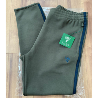 Needles - South2 West8  Trainer Pant  【新品未使用】21ss