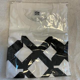 Johnny's - SixTONES グッズ Tシャツ xxxxxx