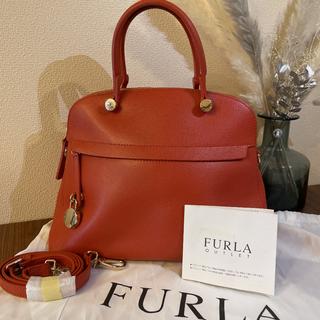 Furla - FURLA フルラ パイパー