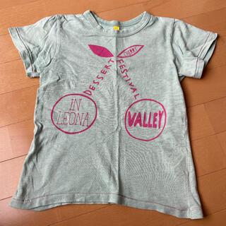 サニーランドスケープ(SunnyLandscape)のTシャツ 130㎝ サニーランドスケープ(Tシャツ/カットソー)