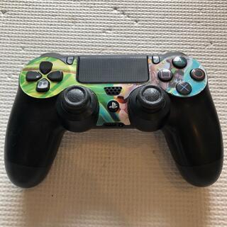 PlayStation4 - dualshock4  ps4 コントローラー 純正品