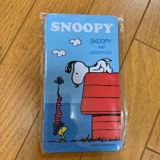 スヌーピー(SNOOPY)のスヌーピー  色鉛筆 12色(色鉛筆)
