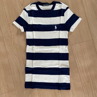 ラルフローレン(Ralph Lauren)のラルフローレン♡Tシャツ(Tシャツ(半袖/袖なし))
