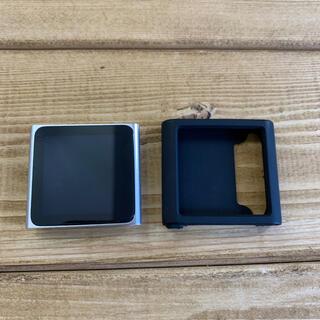 Apple - iPod nano (第 6 世代) 16GB