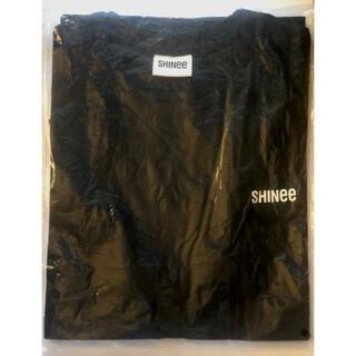 シャイニー(SHINee)のお値下げしました。SHINee スペシャル パーティーのTシャツ F(Tシャツ/カットソー(半袖/袖なし))