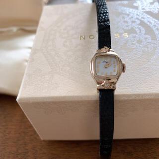 NOJESS - NOJESS  腕時計
