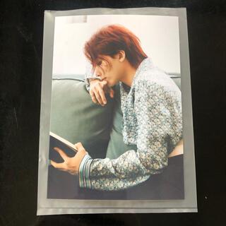 セブンティーン(SEVENTEEN)のseventeen Your choice【ジョンハン 】(K-POP/アジア)