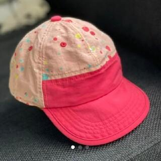 パタゴニア(patagonia)のパタゴニアキャップ5T(帽子)